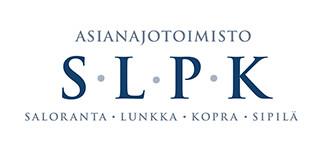 Asianajotoimisto SLPK Oy