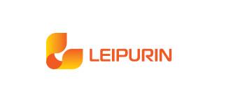 leipurin logo
