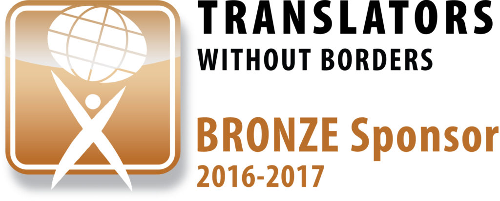 TWB_BronzeSponsor