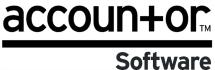 Accountor Software