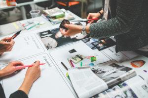 Mainos- ja markkinointitekstien kääntäminen