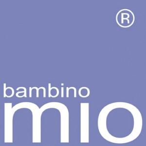 Bambino Mio Logo