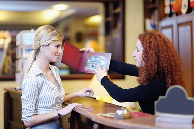 Travel Amp Tourism Maris Multilingual