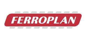 Ferroplan