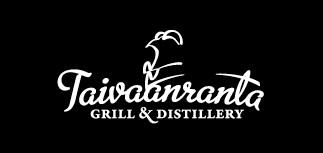 Ravintola Taivaanranta