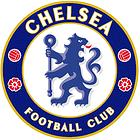 chelsea_football_club