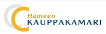 hameen_kauppakamari_logo