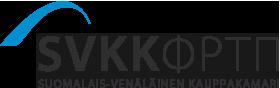 SVKK_logo