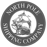 North Pole Shipping Company