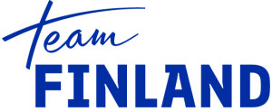 team-finland-logo