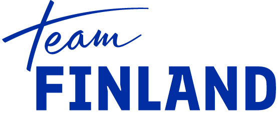 Team Finland edistää vientiä