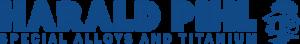 Monikieliset verkkosivut kansainvälisesti toimivalle yritykselle