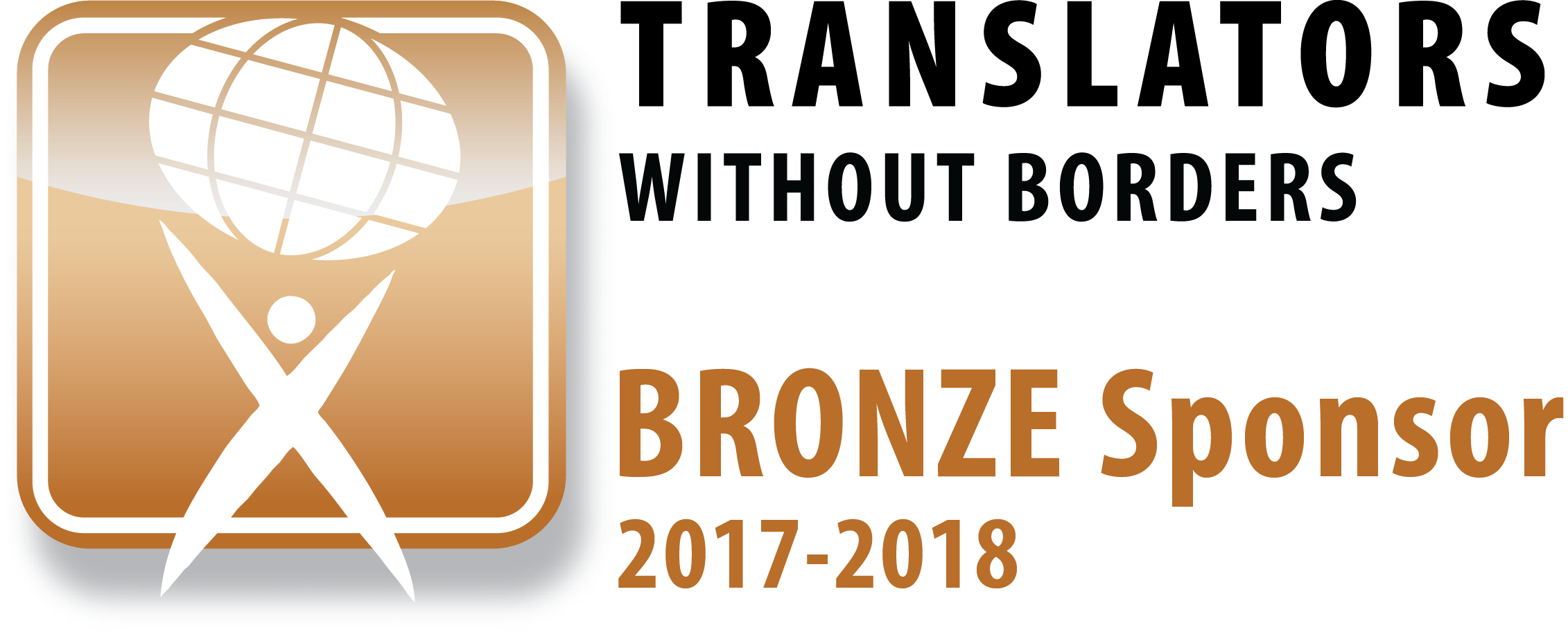 Translators without 