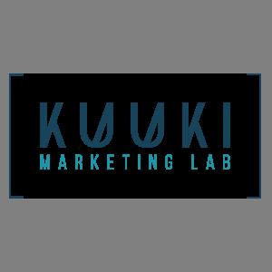 Kuuki Marketing Lab