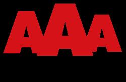 Maris   Multilingual - AAA Korkein luottoluokitus 2019