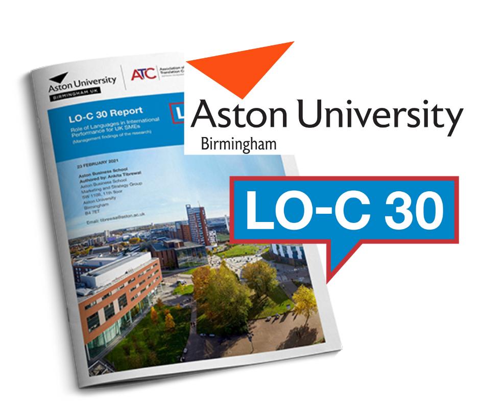 LO-C 30